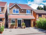 Thumbnail for sale in Cullum Close, Studley