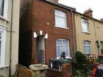 Thumbnail to rent in Offa Road, Bedford