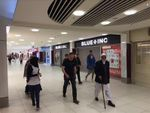 Thumbnail to rent in 6-8 Spring Hill, The Mall, Blackburn