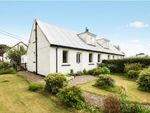 Thumbnail for sale in Kilchrenan, Taynuilt