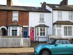 Thumbnail for sale in Sandridge Road, St. Albans, Hertfordshire