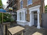 Thumbnail to rent in Shaftesbury Road, Stroud Green, London