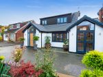 Thumbnail for sale in Lindley Drive, Parbold, Wigan