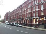 Thumbnail to rent in Old Marylebone Road, London