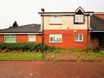 Thumbnail to rent in Barron Meadow, Leigh, Lancashire