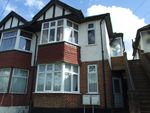 Thumbnail to rent in Tanfield Avenue, London