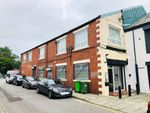 Thumbnail for sale in Unit 2, Mossfield House, Bury