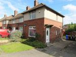 Thumbnail for sale in Longley Avenue West, Shirecliffe, Sheffield, South Yorkshire