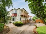Thumbnail for sale in Headland Grove, Paignton