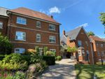 Thumbnail for sale in Imperial Court, Reading Road, Wokingham, Berkshire