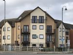 Thumbnail to rent in Magistrates Road, Peterborough