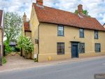 Thumbnail to rent in High Street, Ixworth, Bury St. Edmunds