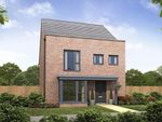 "Thumbnail to rent in ""Abbeystead"" at Dunnock Lane, Cottam, Preston"