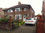 Thumbnail to rent in Stonyhill Avenue, Blackpool