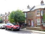 Thumbnail for sale in Cornwall Road, Walmer