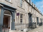 Thumbnail to rent in Forth Street, New Town, Edinburgh