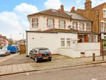 Thumbnail to rent in Cavendish Road, Balham