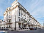 Thumbnail to rent in Eaton Square, London