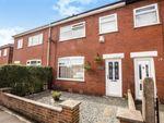 Thumbnail to rent in Woodville Street, Farington, Leyland