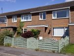 Thumbnail to rent in Prospect Close, Camblesforth, Selby