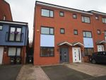 Thumbnail for sale in Whitlock Grove, Birmingham, West Midlands