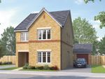 """Thumbnail to rent in """"The Glastonbury"""" at Greaves Lane, Stannington, Sheffield"""