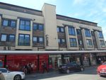 Thumbnail for sale in West Lee, Cowbridge Road East, Cardiff
