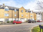 Thumbnail to rent in Harvest Way, Witney