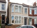 Thumbnail for sale in Bedford Road, East Finchley, London