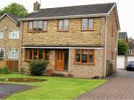 Thumbnail for sale in Rein Court, Aberford