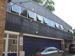 Thumbnail to rent in Suite 8-10, Kiln Acre, Wickham Road, Fareham