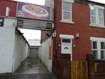 Thumbnail to rent in Stamfordham Road, Westerhope, Newcastle Upon Tyne.