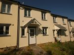 Thumbnail to rent in 9 Talvenydh Court, Dennison Road, Bodmin