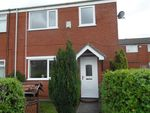 Thumbnail to rent in Witley Avenue, Moreton, Wirral