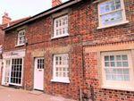 Thumbnail to rent in High Street, Baldock
