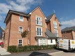 Thumbnail to rent in The Moorings, Coventry