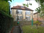 Thumbnail to rent in Hilperton Road, Trowbridge, Wiltshire