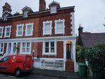 Thumbnail to rent in Woodbury Park Road, Tunbridge Wells, Kent