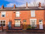 Thumbnail for sale in Lightburne Avenue, Leigh, Lancashire