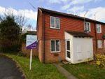 Thumbnail to rent in Grafton Close, Whitehill, Bordon