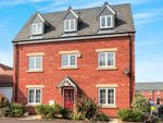 Thumbnail for sale in Loch Lomond Way, Peterborough