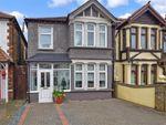 Thumbnail for sale in Watling Street, Dartford, Kent