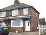 Thumbnail to rent in Albert Avenue, Flint, 5Eg.