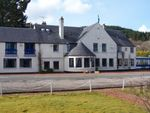Thumbnail for sale in Lochgilphead, Argyll And Bute