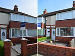 Thumbnail for sale in Ivy Avenue, South Shore, Blackpool