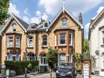Thumbnail for sale in Marmora Road, London