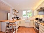 Thumbnail to rent in Crossing Road, Epping, Essex