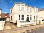 Thumbnail for sale in Christchurch Road, Worthing, West Sussex