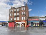 Thumbnail to rent in Paisley Road, Renfrew