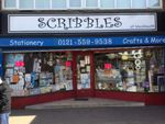 Thumbnail for sale in 64 Birmingham Road, Rowley Regis